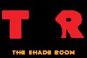 Logo-For-White-Backgrounds