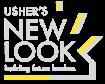 Ushers-Logo